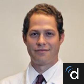 Keith Unger, MD, Radiation Oncology, Washington, DC, MedStar Georgetown University Hospital