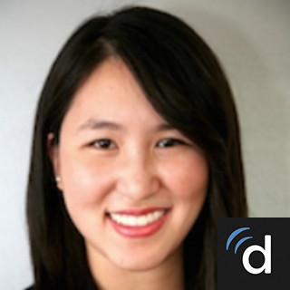 Dr  Michele Pham, Allergist-Immunologist in San Francisco
