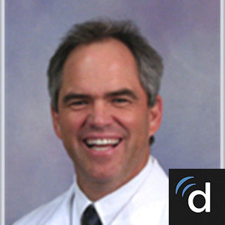 John Snidow, MD, Radiology, Knoxville, TN, University of Tennessee Medical Center