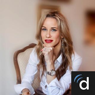 Dr  Tamara (Lazic) Lazic Strugar, MD – New York, NY