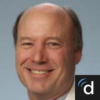Brian Jumper, MD, Urology, South Portland, ME, Northern Light Mercy Hospital
