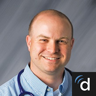 Brian Howse, MD, Family Medicine, Carmel, IN, Franciscan Health Indianapolis