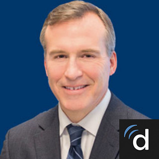 Theodore Welling, MD, General Surgery, New York, NY, NYU Langone Hospitals
