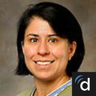 Kirsten Bechtel, MD, Pediatric Emergency Medicine, New Haven, CT, Yale-New Haven Hospital