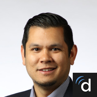 Dr  Aaron Jolly, MD – Orange, CA | Cardiology