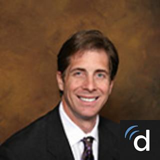 Donald Griffin, MD, Plastic Surgery, Nashville, TN, TriStar Centennial Medical Center