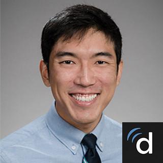 Young Bin Song, PA, Neurology, Seattle, WA, UW Medicine/University of Washington Medical Center
