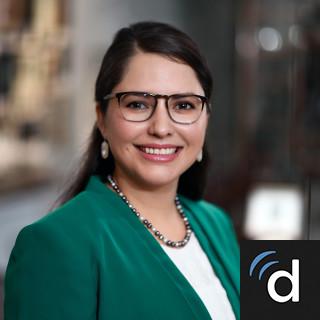 Fabiola Reyes, MD, Physical Medicine/Rehab, Dallas, TX, Texas Scottish Rite Hospital for Children