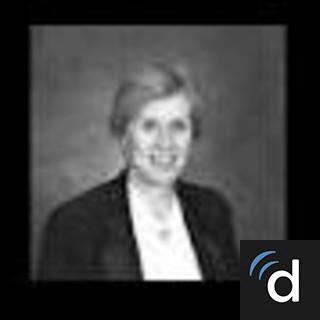 Virginia Garrett, MD, Physical Medicine/Rehab, Riverside, CA, Riverside Community Hospital