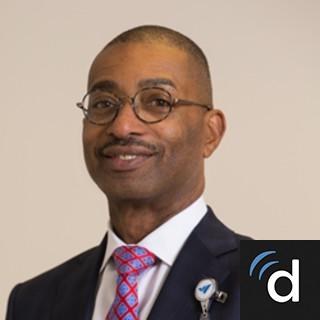 Dr Charles Morgan Md Bridgeport Ct Psychiatry
