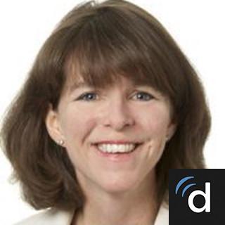 Lynn Mortensen, MD, Family Medicine, Santa Rosa, CA, Kaiser Permanente Santa Rosa Medical Center