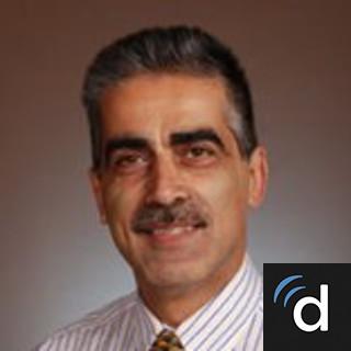 Neil Boside, MD, Internal Medicine, Riverside, CT, Greenwich Hospital