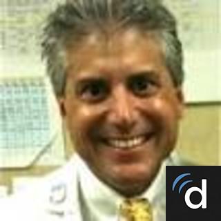 Jodi Luchs, MD, Ophthalmology, West Palm Beach, FL, North Shore University Hospital