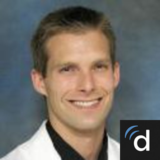 Brian Hendricks, DO, Otolaryngology (ENT), Kansas City, MO, AdventHealth Shawnee Mission