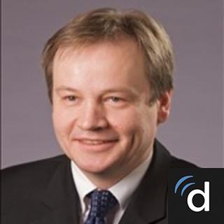 Krzysztof Balaban, MD, Cardiology, Anchorage, AK, Alaska Regional Hospital