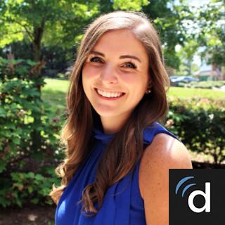 Hilary Boydston, PA, Psychiatry, Durham, NC