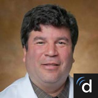 Donald Spisak, DO, Family Medicine, Goodlettsville, TN
