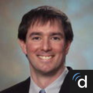 Geoffrey Answini, MD, Thoracic Surgery, Cincinnati, OH, Christ Hospital