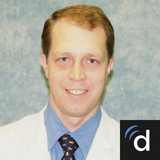 Dr Stephen Adams Md Chattanooga Tn Family Medicine