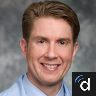 Arie Habis, MD, Pediatric Emergency Medicine, Winfield, IL, Northwestern Medicine Central DuPage Hospital