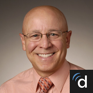 Christopher LaRocca, MD, Family Medicine, Walpole, NH, Dartmouth-Hitchcock Medical Center