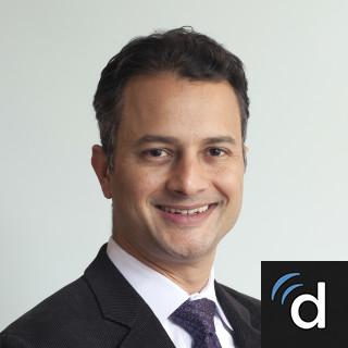 Felipe Jain, MD, Psychiatry, Boston, MA, Massachusetts General Hospital