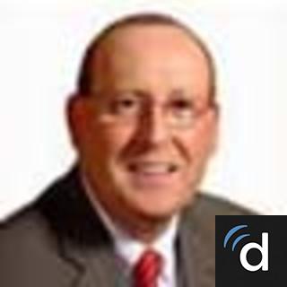 Daniel Williford, MD, Cardiology, Rochester, NY, Highland Hospital