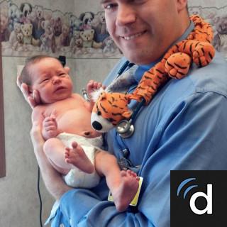 Daniel Lis Jr., MD, Pediatrics, Monroe, MI, ProMedica Monroe Regional Hospital