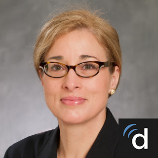Lauren Anthony, MD, Pathology, Minneapolis, MN, Abbott Northwestern Hospital
