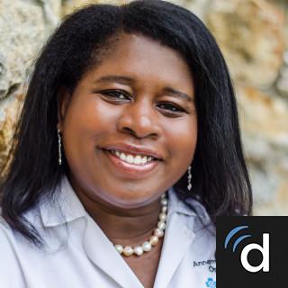 Annemarie Etienne, MD, Ophthalmology, Daytona Beach, FL, Halifax Health Medical Center of Daytona Beach