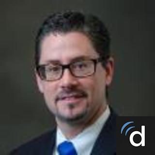 Alan Goldenberg, MD, Endocrinology, East Patchogue, NY, NYU Winthrop Hospital