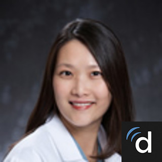 Ming-Shing Salas, MD, Anesthesiology, Austin, TX, Cedar Park Regional Medical Center