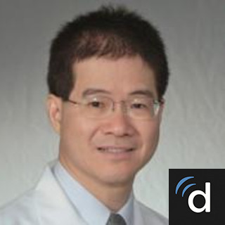 Anthony Ma, MD, Anesthesiology, Riverside, CA, Kaiser Permanente Riverside Medical Center
