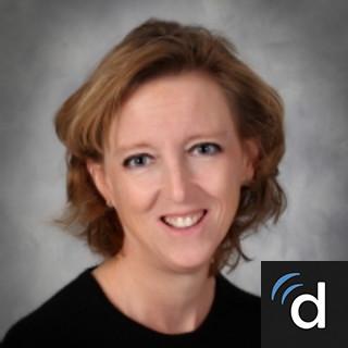 Kari Wessman, MD, Obstetrics & Gynecology, Fargo, ND, RiverView Health