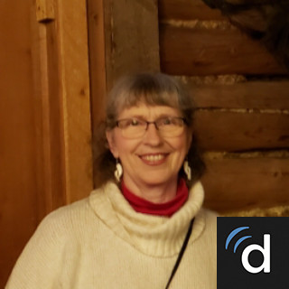 Pamela Stewart, MD, Family Medicine, Garden City, KS, St. Catherine Hospital