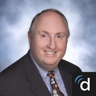 Michael Hawkins, MD, Obstetrics & Gynecology, Temple, TX
