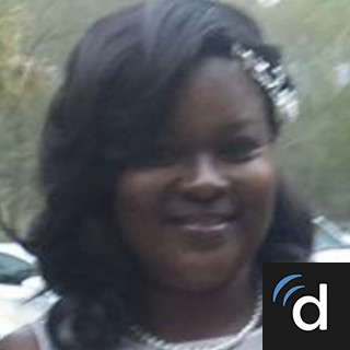 Lashun Robinson, Family Nurse Practitioner, Independence, LA, Lallie Kemp Medical Center