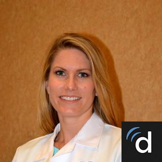 Amanda (Richards) Lakusta, MD, Ophthalmology, Visalia, CA