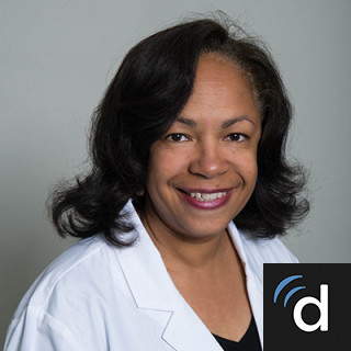 Dr  Miriam Atkins, Oncologist in Augusta, GA | US News Doctors