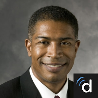Dr  Lawrence Shuer, Neurosurgeon in Stanford, CA | US News Doctors