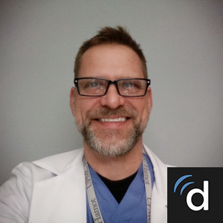 Daniel Kinem, DO, Neurology, Erie, PA, Erie Veterans Affairs Medical Center