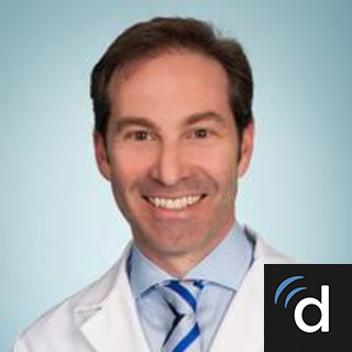 Eric Haas, MD, Colon & Rectal Surgery, Houston, TX, Baylor St. Luke's Medical Center