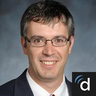 Steven Lucas, MD, Urology, Dearborn, MI, Karmanos Cancer Center
