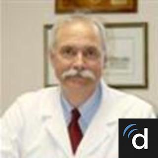 J Tedesco, DO, Obstetrics & Gynecology, Hudson, PA, Moses Taylor Hospital