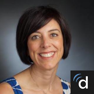 Ann LaCasce, MD, Oncology, Boston, MA, Dana-Farber Cancer Institute