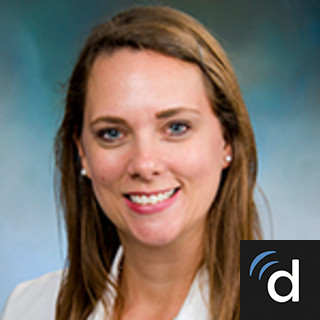 Lindsay (Hilbert) Sonstein, MD, Internal Medicine, Galveston, TX, University of Texas Medical Branch