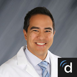 Anthony Andres, MD, Internal Medicine, Mooresville, IN