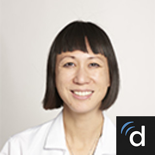 S. Jean Hsieh, MD, Pulmonology, New York, NY