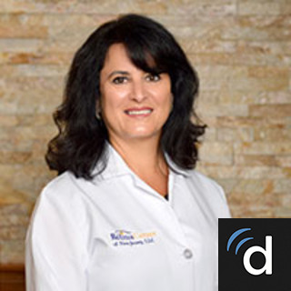 Lauren Kallina, MD, Ophthalmology, Bloomfield, NJ, Clara Maass Medical Center