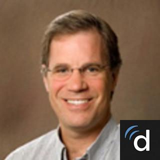 Robert Zwiener, MD, Pediatric Gastroenterology, Austin, TX, Ascension Seton Medical Center Austin